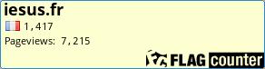 compteur depuis 02/2013