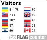 http://s11.flagcounter.com/count2/6nQ6/bg_FFFFFF/txt_000000/border_CCCCCC/columns_2/maxflags_10/viewers_0/labels_0/pageviews_0/flags_0/percent_0/