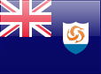 http://s11.flagcounter.com/images/flags_128x128/ai.png