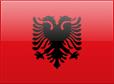 http://s11.flagcounter.com/images/flags_128x128/al.png