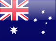 http://s11.flagcounter.com/images/flags_128x128/au.png