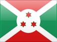 http://s11.flagcounter.com/images/flags_128x128/bi.png