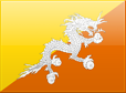 http://s11.flagcounter.com/images/flags_128x128/bt.png