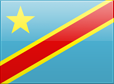 http://s11.flagcounter.com/images/flags_128x128/cd.png