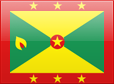 http://s11.flagcounter.com/images/flags_128x128/gd.png
