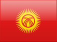 http://s11.flagcounter.com/images/flags_128x128/kg.png