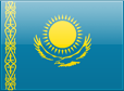http://s11.flagcounter.com/images/flags_128x128/kz.png