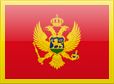 http://s11.flagcounter.com/images/flags_128x128/me.png