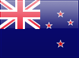 http://s11.flagcounter.com/images/flags_128x128/nz.png