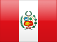 http://s11.flagcounter.com/images/flags_128x128/pe.png