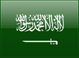 http://s11.flagcounter.com/images/flags_128x128/sa.png