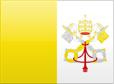 http://s11.flagcounter.com/images/flags_128x128/va.png