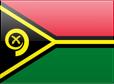 http://s11.flagcounter.com/images/flags_128x128/vu.png