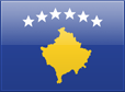 http://s11.flagcounter.com/images/flags_128x128/xk.png