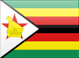 http://s11.flagcounter.com/images/flags_128x128/zw.png