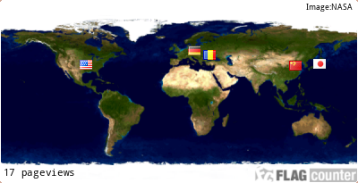 http://s11.flagcounter.com/map/18I/size_s/txt_000000/border_FFFFFF/pageviews_1/viewers_3/flags_0/