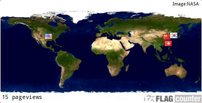 http://s11.flagcounter.com/map/3ZAx/size_s/txt_000000/border_FFFFFF/pageviews_1/viewers_3/flags_0/