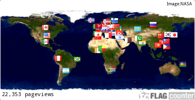http://s11.flagcounter.com/map/3tg/size_s/txt_000000/border_FFFFFF/pageviews_1/viewers_3/flags_0/