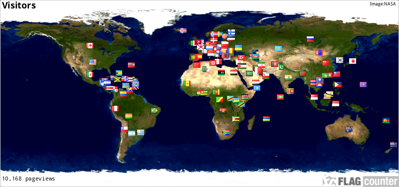 http://s11.flagcounter.com/map/5OLG/size_l/txt_000000/border_CCCCCC/pageviews_1/viewers_0/flags_0/