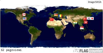 http://s11.flagcounter.com/map/5SSa/size_s/txt_000000/border_FFFFFF/pageviews_1/viewers_3/flags_0/