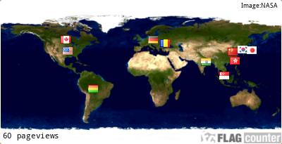 http://s11.flagcounter.com/map/6j6/size_s/txt_000000/border_FFFFFF/pageviews_1/viewers_3/flags_0/