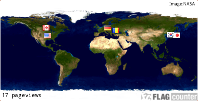 http://s11.flagcounter.com/map/706m/size_s/txt_000000/border_FFFFFF/pageviews_1/viewers_3/flags_0/