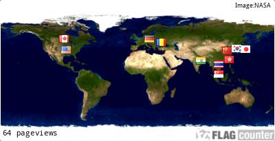 http://s11.flagcounter.com/map/7tv6/size_s/txt_000000/border_FFFFFF/pageviews_1/viewers_3/flags_0/