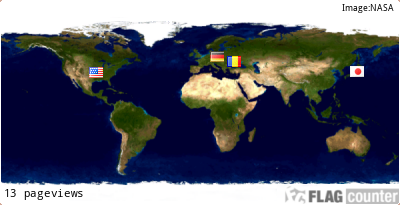 http://s11.flagcounter.com/map/9Df/size_s/txt_000000/border_FFFFFF/pageviews_1/viewers_3/flags_0/