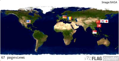 http://s11.flagcounter.com/map/JzDA/size_s/txt_000000/border_FFFFFF/pageviews_1/viewers_3/flags_0/