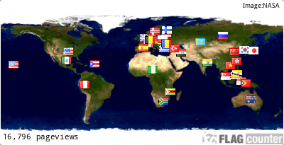http://s11.flagcounter.com/map/MKtI/size_s/txt_000000/border_FFFFFF/pageviews_1/viewers_3/flags_0/