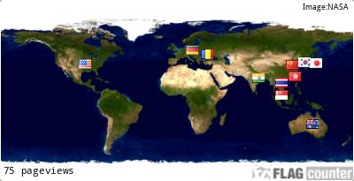 http://s11.flagcounter.com/map/NVQR/size_s/txt_000000/border_FFFFFF/pageviews_1/viewers_3/flags_0/