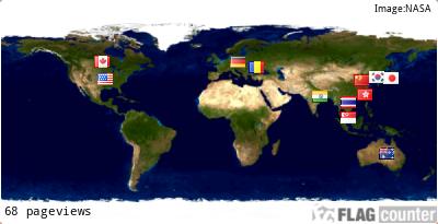 http://s11.flagcounter.com/map/QSzK/size_s/txt_000000/border_FFFFFF/pageviews_1/viewers_3/flags_0/