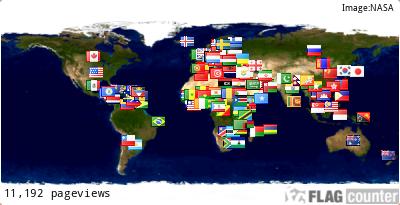 http://s11.flagcounter.com/map/Qt/size_s/txt_000000/border_FFFFFF/pageviews_1/viewers_3/flags_0/