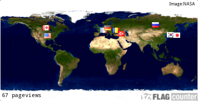 http://s11.flagcounter.com/map/Rp/size_s/txt_000000/border_FFFFFF/pageviews_1/viewers_3/flags_0/