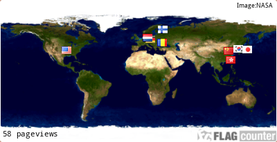 http://s11.flagcounter.com/map/VNi/size_s/txt_000000/border_FFFFFF/pageviews_1/viewers_3/flags_0/