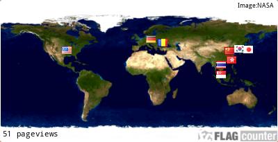 http://s11.flagcounter.com/map/WLQ7/size_s/txt_000000/border_FFFFFF/pageviews_1/viewers_3/flags_0/