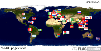 http://s11.flagcounter.com/map/X9xX/size_s/txt_000000/border_FFFFFF/pageviews_1/viewers_3/flags_0/