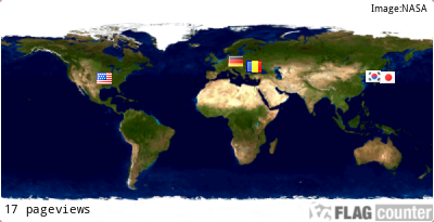 http://s11.flagcounter.com/map/YjGU/size_s/txt_000000/border_FFFFFF/pageviews_1/viewers_3/flags_0/