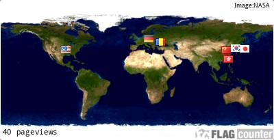 http://s11.flagcounter.com/map/Z5gC/size_s/txt_000000/border_FFFFFF/pageviews_1/viewers_3/flags_0/