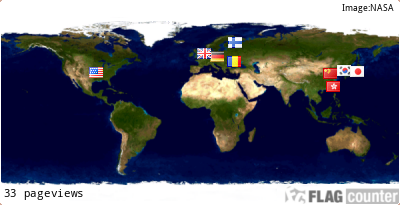 http://s11.flagcounter.com/map/Zlb1/size_s/txt_000000/border_FFFFFF/pageviews_1/viewers_3/flags_0/