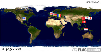 http://s11.flagcounter.com/map/eY/size_s/txt_000000/border_FFFFFF/pageviews_1/viewers_3/flags_0/