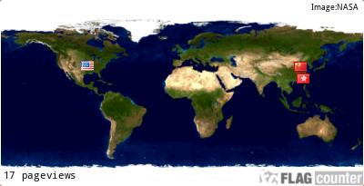http://s11.flagcounter.com/map/hpbh/size_s/txt_000000/border_FFFFFF/pageviews_1/viewers_3/flags_0/