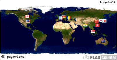 http://s11.flagcounter.com/map/j8Q/size_s/txt_000000/border_FFFFFF/pageviews_1/viewers_3/flags_0/