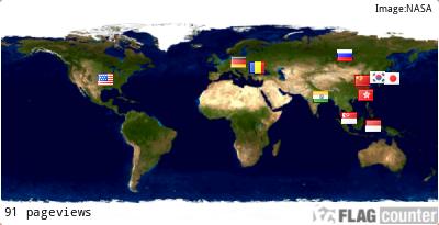 http://s11.flagcounter.com/map/mrR/size_s/txt_000000/border_FFFFFF/pageviews_1/viewers_3/flags_0/