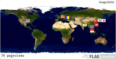http://s11.flagcounter.com/map/oNBM/size_s/txt_000000/border_FFFFFF/pageviews_1/viewers_3/flags_0/