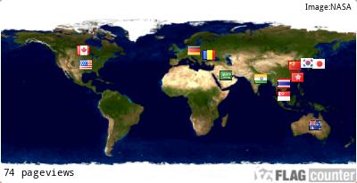 http://s11.flagcounter.com/map/rEQ7/size_s/txt_000000/border_FFFFFF/pageviews_1/viewers_3/flags_0/