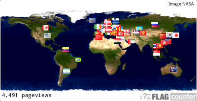 http://s11.flagcounter.com/map/vEW/size_s/txt_000000/border_FFFFFF/pageviews_1/viewers_3/flags_0/