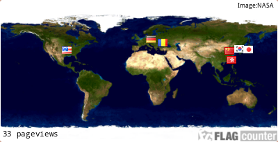 http://s11.flagcounter.com/map/wiIv/size_s/txt_000000/border_FFFFFF/pageviews_1/viewers_3/flags_0/