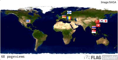 http://s11.flagcounter.com/map/wjFj/size_s/txt_000000/border_FFFFFF/pageviews_1/viewers_3/flags_0/
