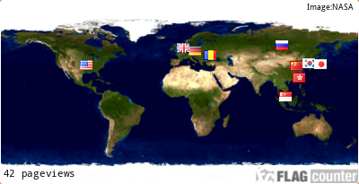 http://s11.flagcounter.com/map/ySG0/size_s/txt_000000/border_FFFFFF/pageviews_1/viewers_3/flags_0/